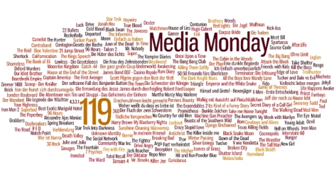 media_slider