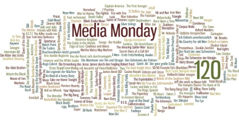 mediamonday_slider