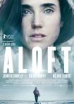 aloft-poster01