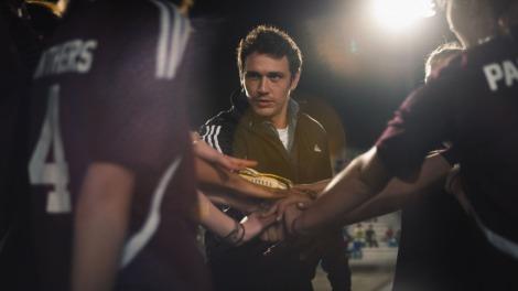 © Tribeca Film