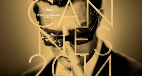 © Festival de Cannes