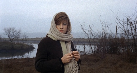 red-desert-by-michelangelo-antonioni-1964-monica-vitti-s-giuliana1