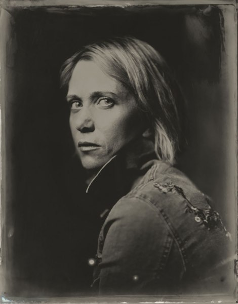 vintage-photography-sundance-celebrities-tintypes-2015-victoria-will-10