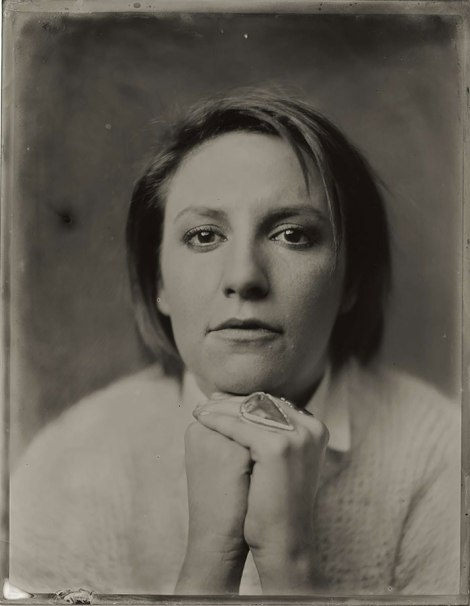 vintage-photography-sundance-celebrities-tintypes-2015-victoria-will-20