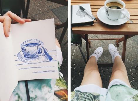 coffee_doodle